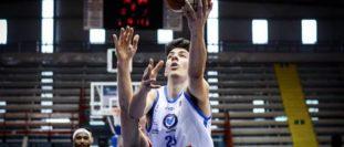 Antonio Gallo ed Alessandro Morgillo sono stati convocati in Nazionale Under 20