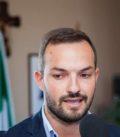 Geko Partenope Sant'Antimo, nuova partnership con la Kouros Napoli Basket