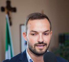 Geko Partenope Sant'Antimo, il gm Di Donato: «Viviamo un momento esaltante»