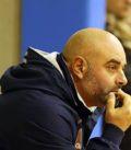 Napoli Basket Academy, sconfitta casalinga nell'Under 15 Gold