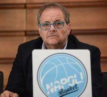 GeVi Napoli Basket, c'è un possibile interesse per Cortese?