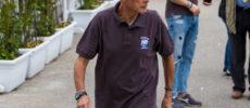 Miwa Energia Cestistica Benevento, coach Annecchiarico: «Abbiamo elementi di spessore»