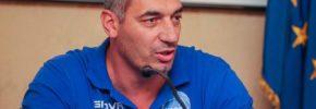 Coach Lulli non si nasconde: «Siamo una squadra da playoff»