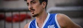 CitySightSeeing Palestrina-Napoli Basket 83-65: le pagelle