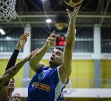 La GeVi Napoli Basket estende fino a giugno 2021 l'accordo con Dincic?