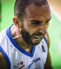CitySightSeeing Palestrina-GeVi Napoli Basket, ci sarà capitan Guarino?