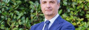 GeVi Napoli Basket, Grassi: «Stiamo valutando alcuni profili di prima fascia»