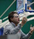 Virtus Bava Pozzuoli, senti coach Gentile: «Bisogna vincere»