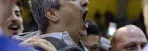 GeVi Napoli Basket, nuova partnership con Foto Ema