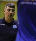 GeVi Napoli Basket, coach Lulli: «Ci abbiamo provato in tutti i modi»