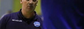 GeVi Napoli Basket, come funziona la Supercoppa? Tutto su formula e date