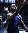 Tutti i movimenti di mercato in entrata della GeVi Napoli Basket