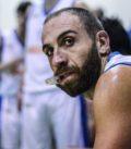 La GeVi Napoli Basket spreca il match point! La CitySightSeeing Palestrina passa 71-77