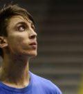 La Geko Partenope Sant'Antimo batte l'Adriatica Industriale Basket Corato 77-72