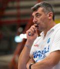 In che modo la GeVi Napoli Basket andrebbe ai quarti di finale di Supercoppa?