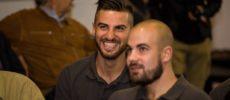 Tutto quello che c'è da sapere sulla quindicesima giornata di Serie C Gold