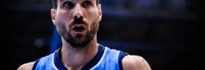 Che batosta per la GeVi Napoli Basket! La Reale Mutua Basket Torino trionfa 77-59