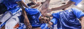 Npc Rieti-GeVi Napoli Basket 79-62: le pagelle