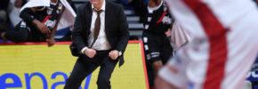 GeVi Napoli Basket, prosegue il pressing per convincere Sacripanti?