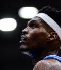La GeVi Napoli Basket lotta, ma l'Edilnol Biella ha la meglio 72-63