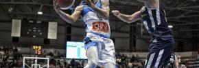 GeVi Napoli Basket-Bertram Tortona, sono in vendita i biglietti