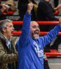 GeVi Napoli Basket, risultati e tabellini del settore giovanile