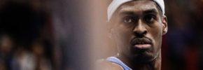 La GeVi Napoli Basket si riscatta prontamente! Schiantata Bergamo 56-83