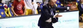 Tutto quello che c'è da sapere sulla Reale Mutua Basket Torino