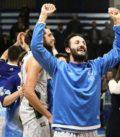Geko Partenope Sant'Antimo, Sorrentino: «Affronteremo una squadra tosta»
