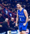 Qualificazioni agli Europei 2021, esordio da urlo dell'Italia! La Russia va ko 83-64