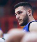 Qualificazioni agli Europei 2021, al PalaBarbuto debutta la giovane Italia