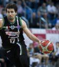 GeVi Napoli Basket, c'è l'idea Filloy: ecco la risposta dell'italo-argentino