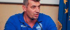 Salerno sfoglia la margherita per la panchina: c'è anche l'ipotesi Lulli?