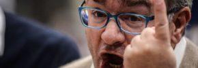 GeVi Napoli Basket, coach Sacripanti: «Si vince solo giocando insieme»