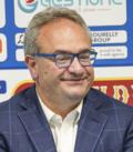GeVi Napoli Basket, coach Sacripanti: «Il risultato non è mai stato in discussione»
