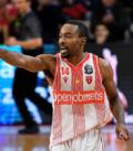 Colpaccio della GeVi Napoli Basket: arriva Mayo! Il playmaker: «Sono felice»