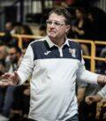 Il Cus Jonico Basket Taranto batte la Virtus Bava Pozzuoli 66-55