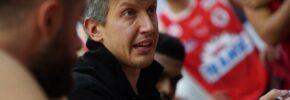 GeVi Napoli Basket-Tramec Cento, tre assenze per coach Mecacci?