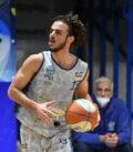 Serie B, rinviata Geko Partenope Sant'Antimo-Tecno Switch Ruvo di Puglia!