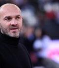 Spinelli promosso head coach della Virtus Bava Pozzuoli?