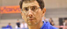 La Napoli Basket Academy va ko nel derby contro il Flavio Basket Pozzuoli 38-53