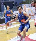 Le pagelle di Lux Chieti Basket 1974-GeVi Napoli Basket 58-60