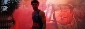 Le pagelle di GeVi Napoli Basket-Apu Udine 72-56: Burns mvp