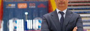GeVi Napoli, in vendita i biglietti per l'esordio in Serie A contro l'Olimpia Milano